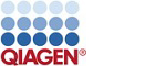 QIAGEN Sample and Assay Technologies